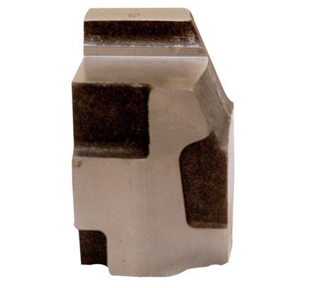 composte valve