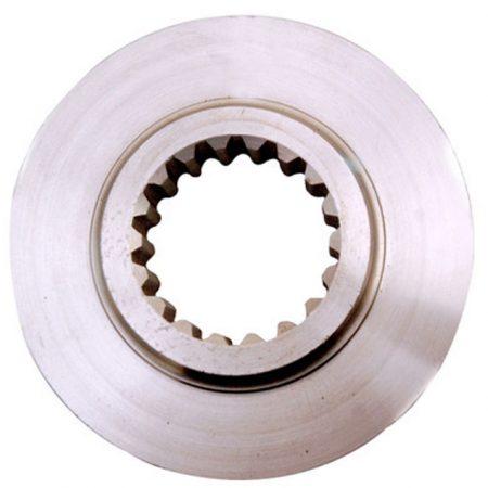 slinding-gear-500x500